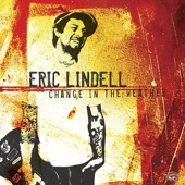Eric Lindell - Let Me Know