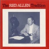 Red Allen - Worry My Life Away