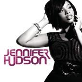 Jennifer Hudson (Deluxe Edition)