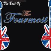 The Fourmost - I'm In Love