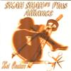 Ko Malad - Skah Shah Plus Alliance