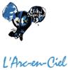 Clicked Singles Best 13 - L'Arc〜en〜Ciel