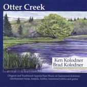 Ken Kolodner & Brad Kolodner - Otter Creek