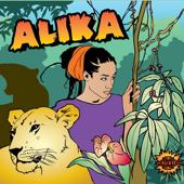 Mad Professor Meets Alika