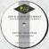 Better Than Ever (Instrumental) - Stock Aitken Waterman & Lisa Fabien