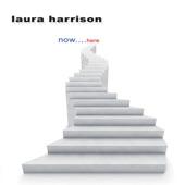 Listen to 30 seconds of Laura Harrison - Berimbau
