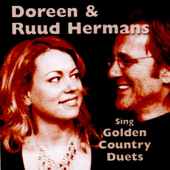 Sing Golden Country Duets
