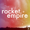 Rocket Empire - Simmer Down Jammie artwork