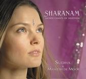 Sudha - Om Bhagavan