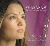 Sharanam