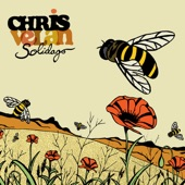 Chris Velan - Oldest Trick