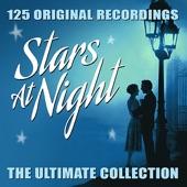 Nat King Cole - Stardust