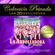 La Arrolladora Banda el Limón de René Camacho - Colécción Privada - Las 20 Exclusivas: La Arrolladora Banda el Limón