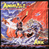 Ark - The Animals