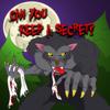 Can You Keep a Secret? (Unabridged) [Unabridged  Fiction] - R. L. Stine