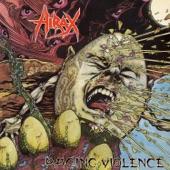 Hirax - Bombs of Death