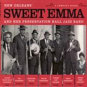 Preservation Hall Jazz Band - Ice Cream
