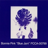 Bonnie Pink - Freak