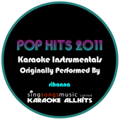 [Download] Te Amo (Originally Performed By Rihanna) {Karaoke Audio Instrumental} MP3