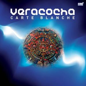 Veracocha - Carte blanche (2008 Single Edit)