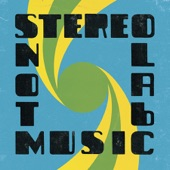 Stereolab - Everybody's Weird Except Me