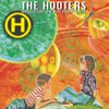 The Hooters - Johnny B artwork