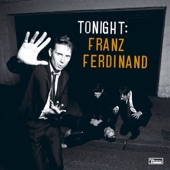 Franz Ferdinand - Bite Hard