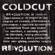 Re:Volution - Coldcut