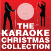 The Karaoke Christmas Collection - Various Artists