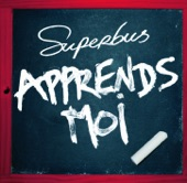 Apprends-Moi - Single