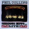 Phil Collins - Against All Odds (Take a Look At Me Now) [Live]  arte