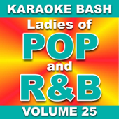 Love to Love You Baby (Karaoke Version)
