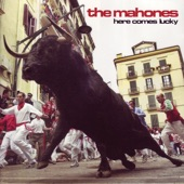 The Mahones - Is This Bar Open 'Til Tomorrow