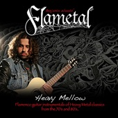 Flametal - Sails of Charon