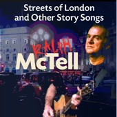 Ralph McTell - From Clare to Here