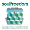Soul Freedom - EP
