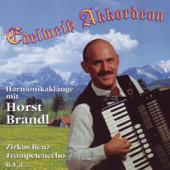 Kufstein-Lied