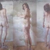 Dark Dark Dark - In Your Dreams