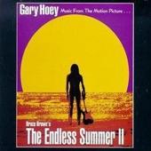 Gary Hoey - Blast