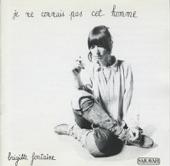 Brigitte Fontaine - Montparnasse
