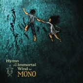Mono - The Battle To Heaven