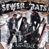 Sewer Rats - Subway Sewer Rats