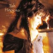 Tish Hinojosa - Esperate
