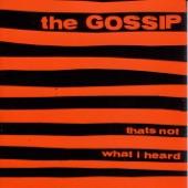 Gossip - Hott Date