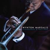 Wynton Marsalis - Embraceable You
