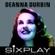 Six Play: Deanna Durbin - EP - Deanna Durbin