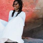 Yolanda Adams - Already Alright