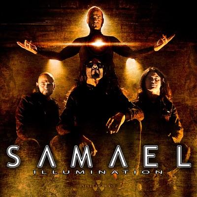 Illumination - Single - Samael