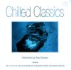 Paul Brooks' arrangement - Dance of the Swans (from Swan Lake) artwork