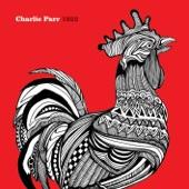Charlie Parr - 1922 Blues